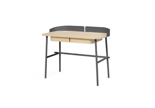 Harto Desk Victor