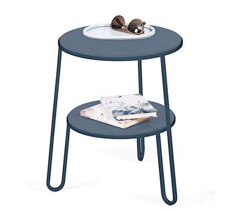 Harto Anatole Side Table
