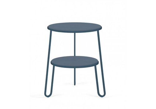Harto Harto Anatole Side Table