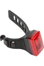 PDW 10-18 Portland Design Works Asteroid Taillight