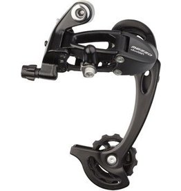 Microshift MicroShift Mezzo Long Cage 8/9 speed Rear Derailleur