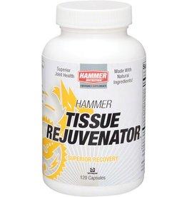Hammer Nutrition 1-18 Tissue Rejuvenator (120 Capsules)