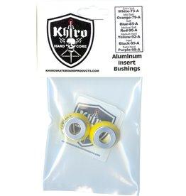 khiro yellow 92a