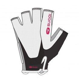 Sugoi RC Pro Glove M