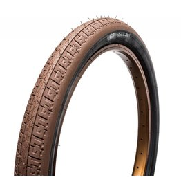 8-17 LP-5 Tire BRB 20 x 2.35in