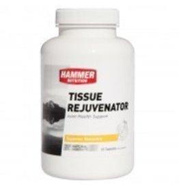 8-17 hammer tissue rejuvenator 60 caps