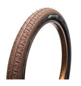 8-17 LP-5 Tire BRB 20 x 2.2in
