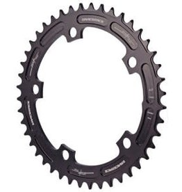 11-17 race face cross nw chainring 44t blk