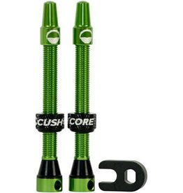 Cush Core 2-18 Cush Core Tire Inserts 55mm Valve Set