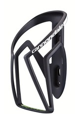 Cannondale 5-18 Nylon Speed C Cage BBQ Not assigned BBQ