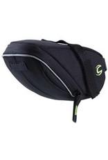 Cannondale 3-18 Quick 2 Saddle Bag SM BK Not assigned Black