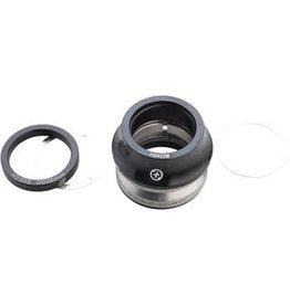 Salt Plus 9-18 Salt Plus Echo Integrated Headset Black