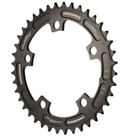 race face cross nw chainring 110bcd 42t-blk
