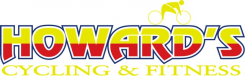Howards Cycling and Fitness