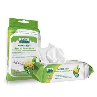 Aleva Naturals Stuffy Nose Kit