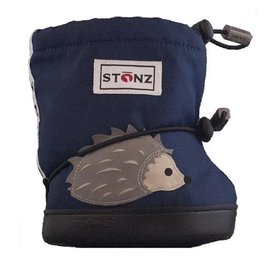 Stonz Stonz Toddler Booties