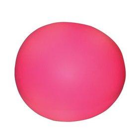 Schylling Gum Ball Scented Stress Ball