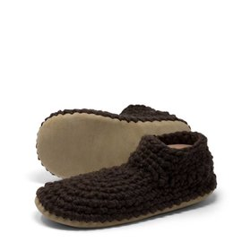 Padraig Cottage Padraig Men's Slippers