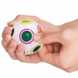Senso Sphere Puzzle Ball