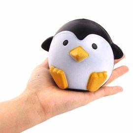 Relaxus Squishy Steve Anti-Stress Penguin