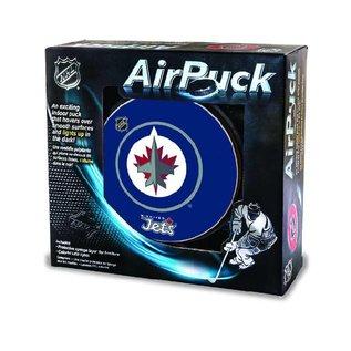 AirPuck AirPuck