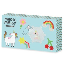 Magic Maisy Magic Maisy Waterbeads