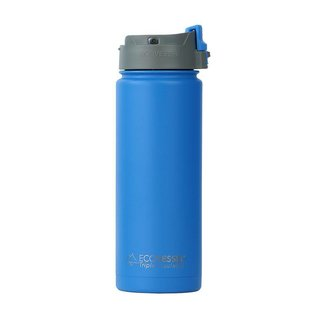 Eco Vessel 20oz EcoVessel TriMax Insulated Stainless Steel Coffee Mug