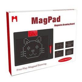 MagPad MagPad Standard