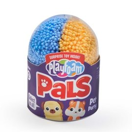 Educational Insights Playfoam Pals Series 2