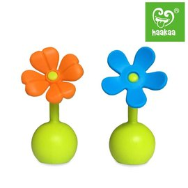 Haakaa Haakaa Breast Pump Flower Stopper