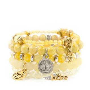 Chavez For Charity Chavez For Charity Bracelet
