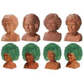 Chia Chia Golden Girls