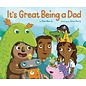 PenguinRandomHouse It's Great Being a Dad