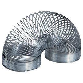 slinky Original Metal Slinky