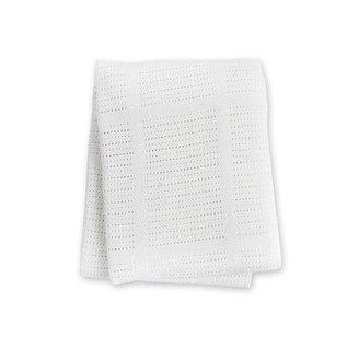 Lulujo Lulujo Cellular Blanket