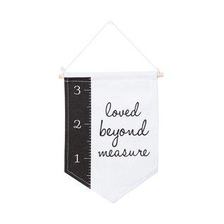 Lulujo Lulujo Wall Hanger