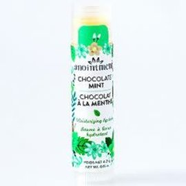 Anointment Anointment Lip Balm