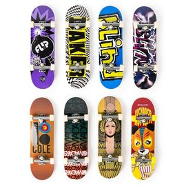 Tech Deck Tech Deck 96mm Fingerboard