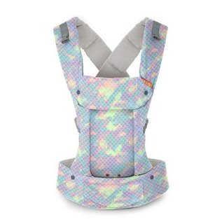 Beco Beco Baby Carrier Gemini