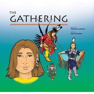 nimbus The Gathering