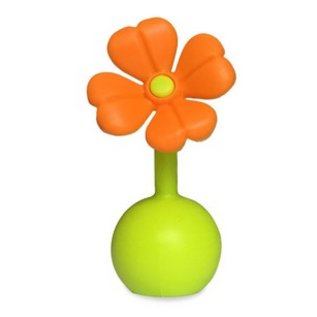 Haakaa Haakaa Breast Pump Flower Stopper