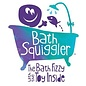Loot Bath Squigglers Bath Bomb