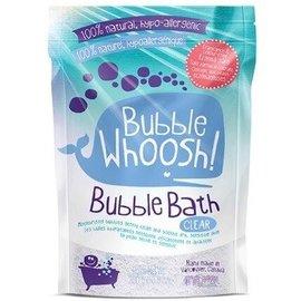 Loot Bubble Whoosh Clear- Lg