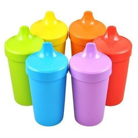 Re-Play Re-Play No Spill Sippy Cup