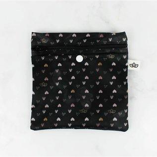 Omaiki Omaiki Lötus Double Pocket Wet Bag
