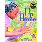 nimbus Up Home by Shauntay Grant