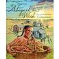 nimbus Abigail's Wish by Gloria Ann Wesley