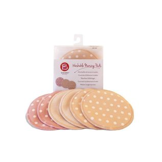 Bravado Bravado Washable Nursing Pad