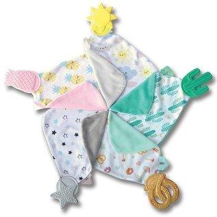 Malarky Kids Munch it Blanket