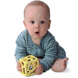 Malarky Kids Chew Cube